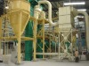 Mineral Ball Mill Production Line(CE CERTIFICATION)