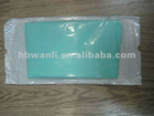 mini dental kit