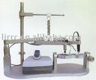 Zirconia Milling Machine