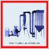 New-type High-yield PVC Mill