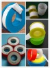 hot sale and high quality ptfe tape