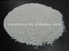 Sodium process Calcium Hypochlorite 70%