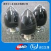Top quality Rhodium on Carbon Catalyst (Rh/C) 7440-16-6