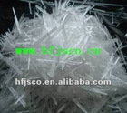 China menthol Crystals