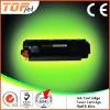 Laser Toner Cartridge CB436A for HP Laserjet Printers - toner cartridge