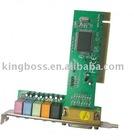 PCI CARD USB PCI CARD