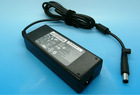 external laptop battery charger for HP laptop 90W 19V 4.74A 7.4*5.0mm