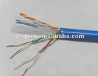 cat6 ethernet crossover cable