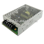 75W industrial switching power supply