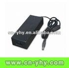16.8V 2A Li-ion battery charger