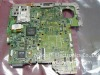 431843-001 motherboard for hp DV2000 AMD laptop motherboard