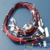 Wire harnesses