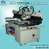 1.3m LED semi-automatic paste printing press
