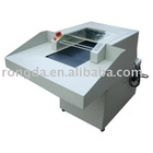 Rongda Heavy Duty Paper Shredder