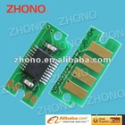 Compatible toner chip for Xerox XM255