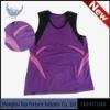 New Essential Singlet Top T-shirt sleeveless