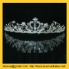 Unique Bridal tiara made in China