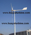 10kW Wind Generators for residential use