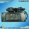 hotsell Laptop Adapter 15V 5A