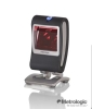 Honeywell MS7580 1D and 2D hand free omni-direction laser barcode scanner