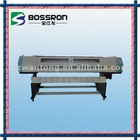 BOSSRON Injet printer