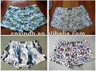 boy's underwear,boy;s boxer shorts