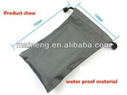 Fabric Cell Phone Bag for 5G Wholesales