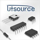 CY7C343-30HC:Electronic components