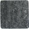 carpet KD8011