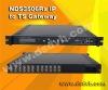 CATV IP gateway