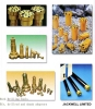 Rock Drilling Accessories (Mining Machinery Parts)