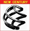 forged iron basket NC1120