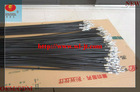 Hot Sell Auto Break Cable