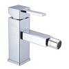 faucet 2626-5 (bidet mixer,bidet faucet,bidet tap)