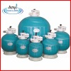 Swimming Pool Top-mount Sand Filter