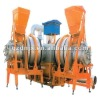 QLB Series Asphalt Batch Mixing Plant
