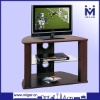 TV Entertainment unit MGR-9722