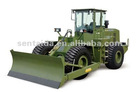 xcmg DL210G small crawler tractor bulldozer price