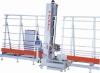 CNC Glass Vertical Drilling Machine