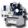 CNC grinding machine for saw blade