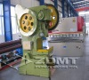 J23 series open tilting pressure machine