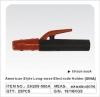 American type welding Electrode Holder pilier