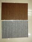 paper jute table mat