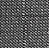 Galvanized Steel Wire Mesh for window screen