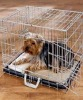 animal wire mesh for dog 2012 hot selling products