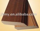 8cm Skirting board