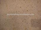granit stairs/step