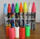 510/520/610 led writing board pen