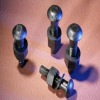 High strength torsional shear bolt-TC bolt