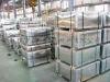 Tinplate/Tin plate/Tinplate coil/Electrolytic tinplate